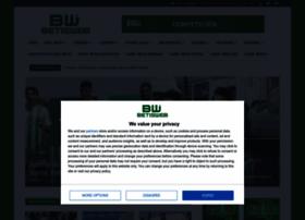 betisweb.com