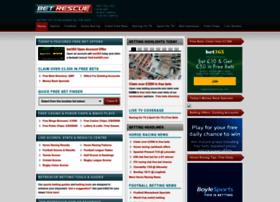 betrescue.com