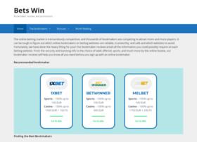 betswin.net