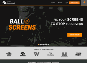Betterbasketball.com