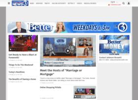 Betterct.com