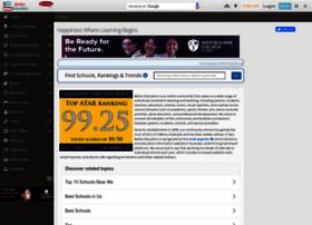 bettereducation.com.au