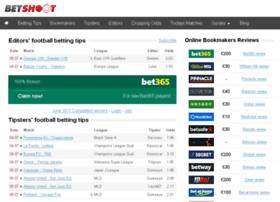 bettingbasket.com