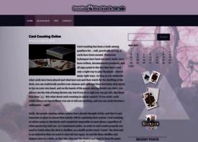 bettingblackjack.co.uk