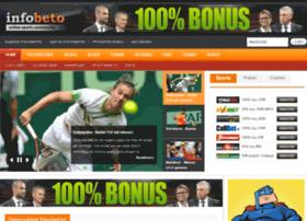 betviews.com