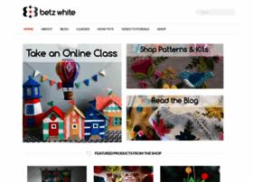 betzwhite.com
