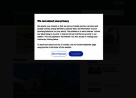 beveragedaily.com