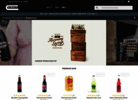 beveragesdirect.com