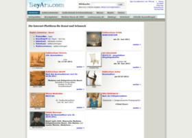 Beyars.com