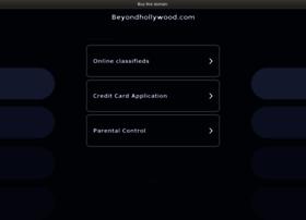 beyondhollywood.com