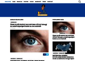 bezbrige.com
