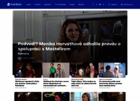 Bezservitky.markiza.sk