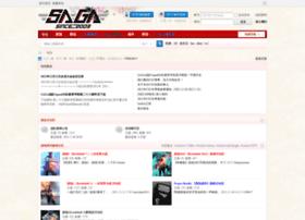 bf2.com.cn