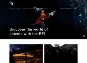 bfi.org.uk