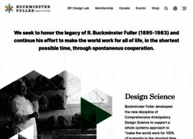 bfi.org