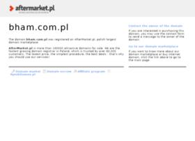 bham.com.pl