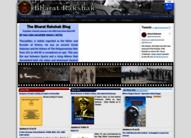 bharat-rakshak.com