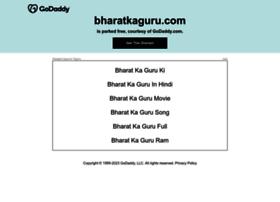 bharatkaguru.com