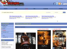 bhatugan.com