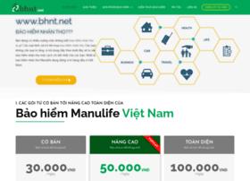 bhnt.net