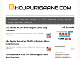 bhojpuriallsongdownload.blogspot.com