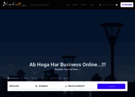bhopalmp.com