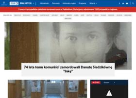 bialystok.tvp.pl