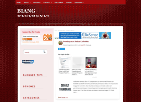 biang-referensi.blogspot.com