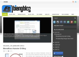 biangblog.blogspot.com