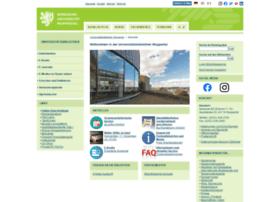 bib.uni-wuppertal.de
