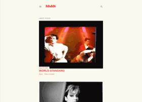 bibabidi.com