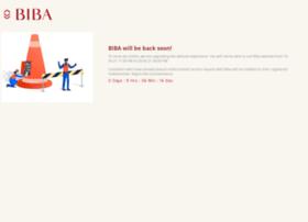 bibaindia.com