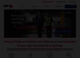 bibbyfinancialservices.com