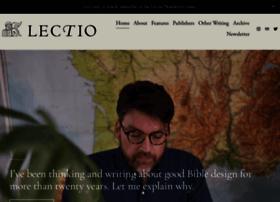 bibledesignblog.com