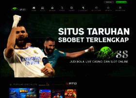 bibleocean.com