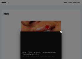 biblia12.com