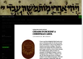 biblicallanguages.net