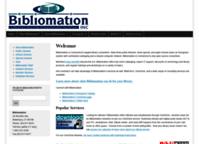 biblio.org