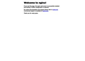 biblioteca.unitecnologica.edu.co