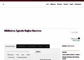 biblioteca.uprh.edu