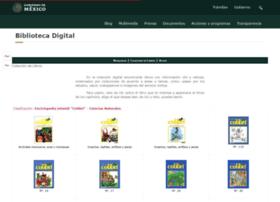 bibliotecadigital.conevyt.org.mx