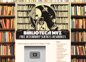Bibliotecamvz.blogspot.com