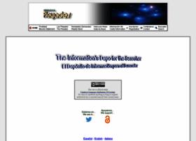 bibliotecapleyades.net