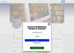 bibliotecasvirtuales.com