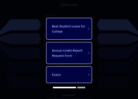 Biboz.net