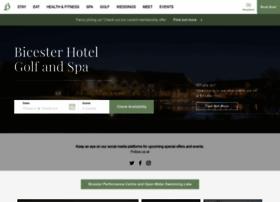 bicesterhotelgolfandspa.com