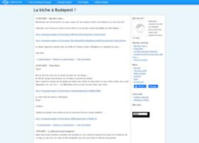 bichehongroise.uniterre.com