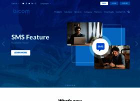 bicomsystems.com