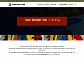 bidlack.com