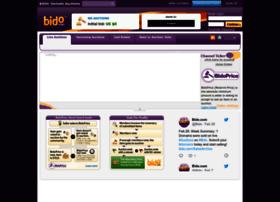 Bido.com